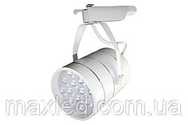 Светильник светодиодный TRL18CWB5