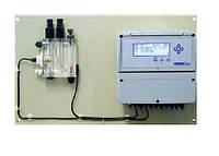 Станция дозации Seko Kontrol PC 800 (PH/CL) без насосов