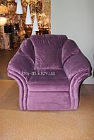 """Кресло """"Мишель"""""""