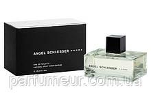 Angel Schlesser Homme Angel Schlesser eau de toilette 125 ml