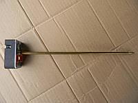 Термостат для бойлера 20 А прямоугольный