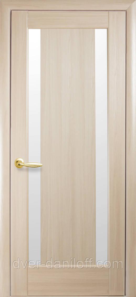 """Дверь """"Босса"""""""