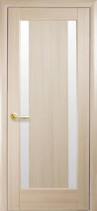 """Дверь """"Босса"""", фото 2"""
