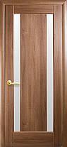 """Дверь """"Босса"""", фото 3"""
