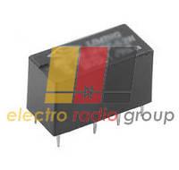 Реле JRC-19F(4078)-12VDC-2C