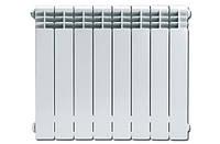 Радиатор биметалл 300 x 80 HEATLINE