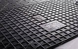 Резиновые коврики Ситроен Джампер в салон (коврики Citroen Jumper), фото 6