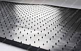 Резиновые коврики Ситроен Джампер в салон (коврики Citroen Jumper), фото 8