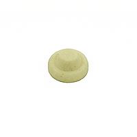 Колпачек для саморезов RAL 1013, упак. 1000 шт., фото 1