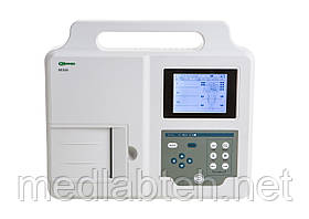 Электрокардиограф BE 300, 3- канальный ЭКГ