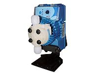 Дозирующий насос Tekna EVO АPG 603 с аналоговым контролем и упр. входом,  5 л/час