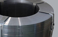 Лента металлическая 20мм х 0,8