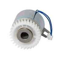 57GA82010  Муфта электромагнитная Konica Minolta