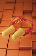 Беруши 3M-OS-1110LINE- противошумовые вставки, фото 1