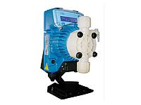TEKNA Evo TPR 603 - цифровой дозирующий насос со встроенным контроллером  для измерения уровня рН либо редокс-