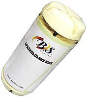 Воск горячий БРАЗИЛЬСКИЙ в дисках (500г) для депиляции всех типов кожи