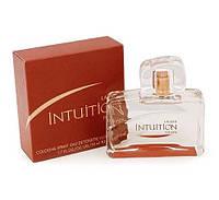 Intuition For Men Estee Lauder eau de toilette 50 ml