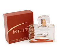 Intuition For Men Estee Lauder eau de toilette 50 ml