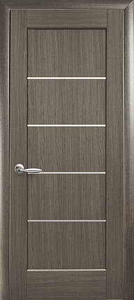 """Дверь """"Мира"""", фото 2"""
