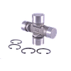 Крестовина для поворотного шарнира D=32/36мм; H=89/106мм