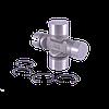 Крестовинадля поворотного шарнира (Широкоугольного шарнира)  D=27/32мм; H=94/76мм