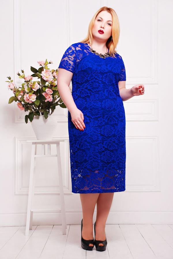 Купить нарядное платье размер 58