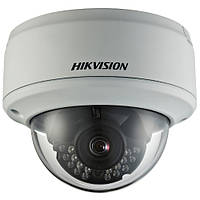 IP видеокамера Hikvision DS-2CD2120F-IS