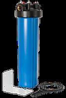 Магистральные фильтры