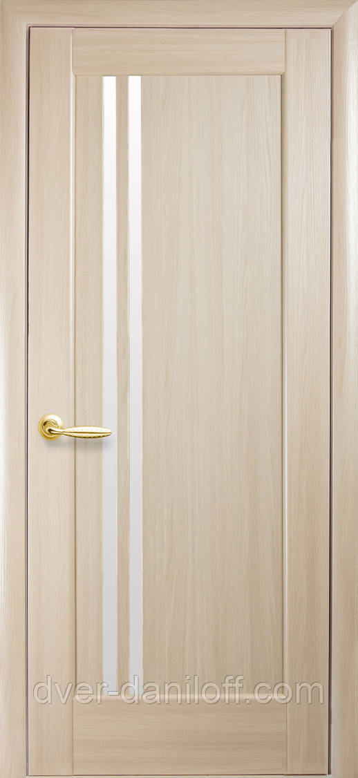 """Дверь """"Делла"""""""