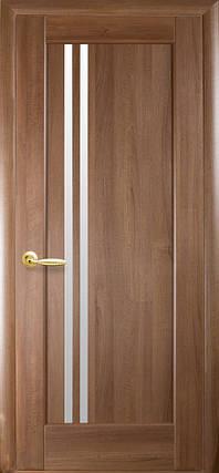 """Дверь """"Делла"""", фото 2"""