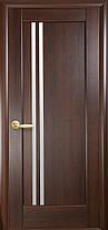 """Дверь """"Делла"""", фото 3"""