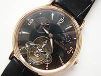 Часы женские Jager-LeCoultre.механика.класс ААА