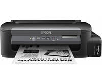Принтер Epson WorkForce M105 (Wi-Fi)