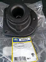 Опора стойки амортизатора лев Fiat Doblo SASIC 9005617  46760674