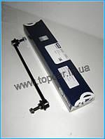 Стойка стабилизатора перед L/P Renault Kango II 08-  Ruville Германия 915577