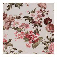 Ткань для штор и обивки мебели  110761 v 2