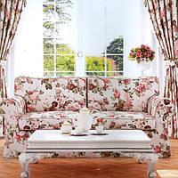 Ткань для штор и обивки мебели  110761