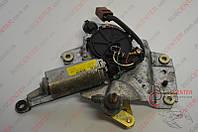 Моторчик стеклоочистителя задней двери распашной Peugeot Partner M49 (1996-2003) 3397020406