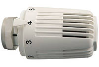 Термоголовка для терморегулятора HERZ