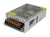 БП 12В 120Вт LEDMAX PS-120-12E, фото 1