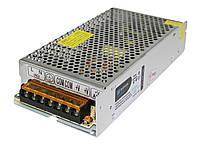 БП 12В 200Вт LEDMAX PS-200-12E, фото 1