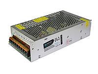 БП 12В 250Вт LEDMAX PS-250-12E, фото 1