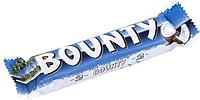 """Батончик """"Bounty"""" 57г"""