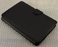 Чехол книжка для планшета 7 дюймов