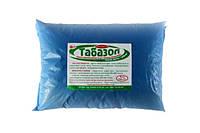 Табазол, 700 г
