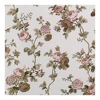 Ткань для штор и обивки мебели  120417 v28