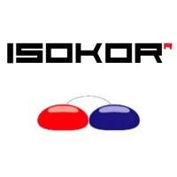 Революционное гидрофобное нанопокрытие ISOKOR