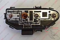 Плата заднего фонаря левого Volkswagen Transporter V (2003-……) 7H5 945 257 A