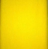 Бумага креповая желтая 50*200, 110% 701531(10шт.уп.)