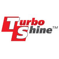 Гидрофобное нанопокрытие NanoONE TurboShine для защиты поверхности автомобиля